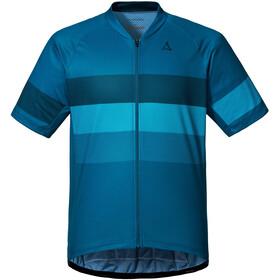 Schöffel Vertine Shirt Men blue sapphire